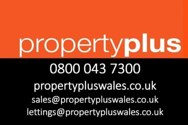 Thumbnail Terraced house for sale in Treorchy CF42, Treorchy,