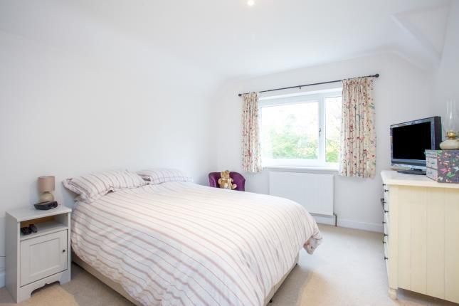 Bedroom 2 of West Byfleet, Surrey KT14