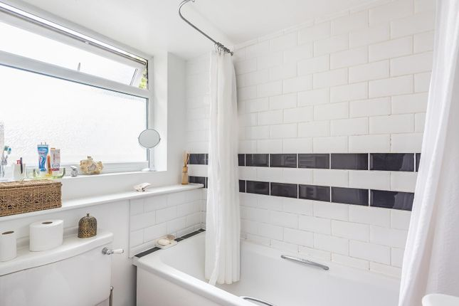 Bathroom of Brighton Road, Reading RG6