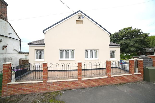 Thumbnail Property for sale in Beveley Road, Oakengates, Telford