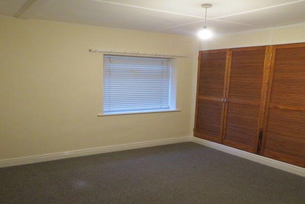 Thumbnail Bungalow to rent in Malton Road, Pickering