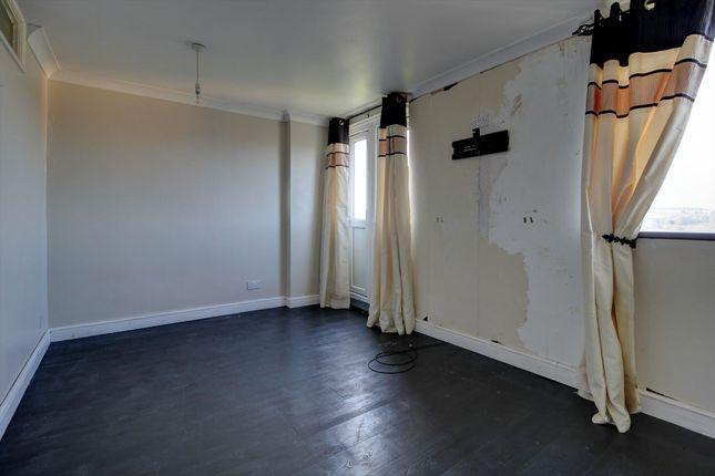 Bedroom of Derby Street, Sheffield S2