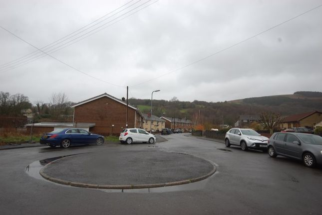 Photo 3 of Curwen Close, Pontrhydyfen, Port Talbot SA12