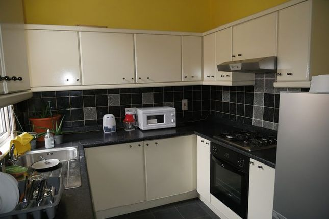 Photo 2 of Howlish View, Coundon, Bishop Auckland DL14