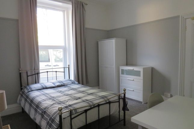 Thumbnail Property to rent in Tavistock Road, Derriford, Plymouth