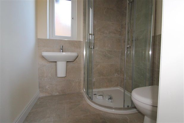 Gf En-Suite of Kepple Lane, Preston PR3