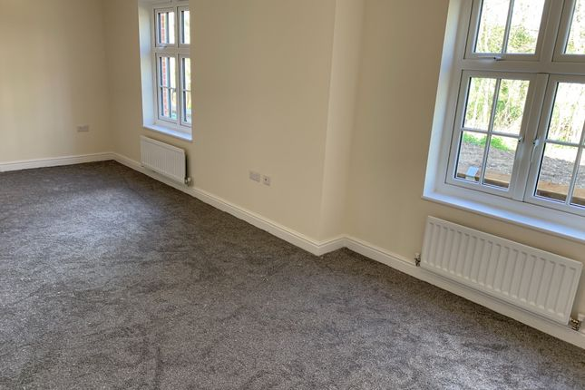 1 bedroom flat for sale in Acorn Place, Clitheroe