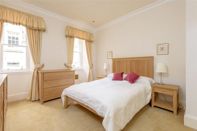 Bedroom 1 of Carnbee Avenue, Edinburgh EH16