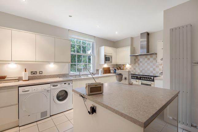 Kitchen 1 of Elms Lane, West Wittering, Chichester PO20