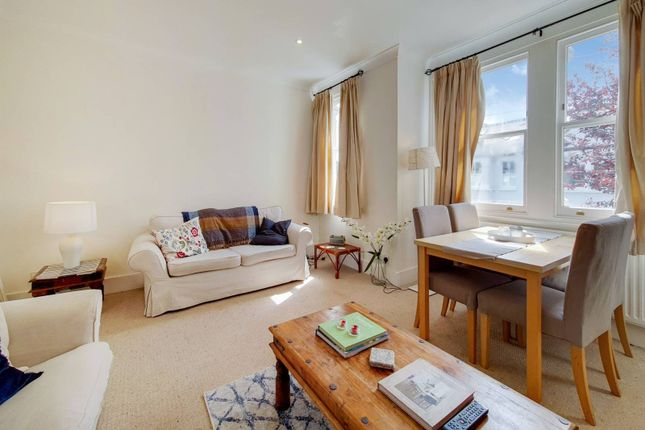 Thumbnail Flat for sale in Atheldene Road, Wandsworth, London