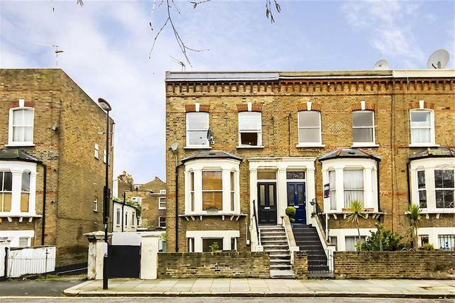 2 bed flat for sale in Ashmore Road, London