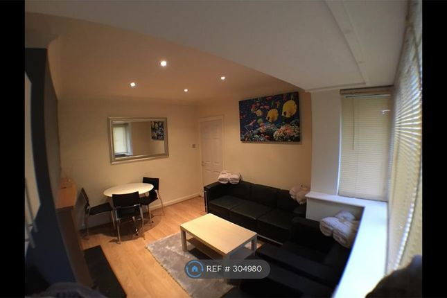 Thumbnail Semi-detached house to rent in Kirkstall Road, Leeds