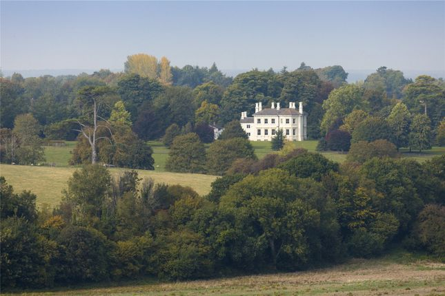 Thumbnail Country house for sale in The Broadway, Petham, Canterbury, Kent