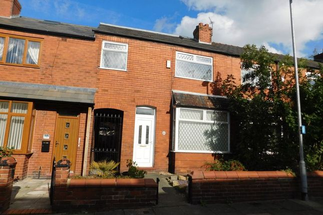 Thumbnail Semi-detached house for sale in Tenby Road, Oldham