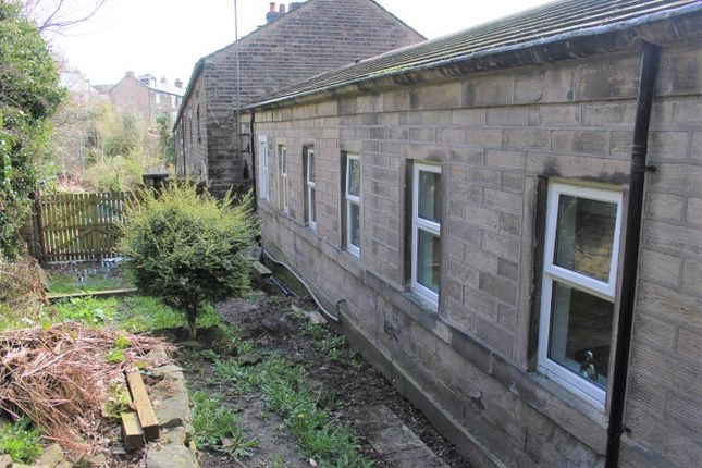 Thumbnail Detached bungalow for sale in King Street, Broadbottom, Hyde
