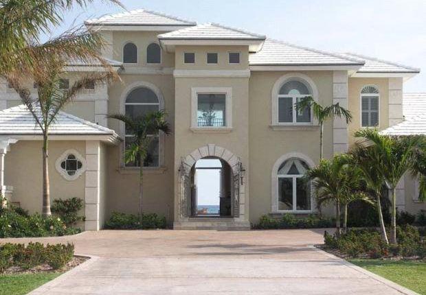 Picture No. 09 of The Seaview, Princess Isle, Grand Bahama, Bahamas