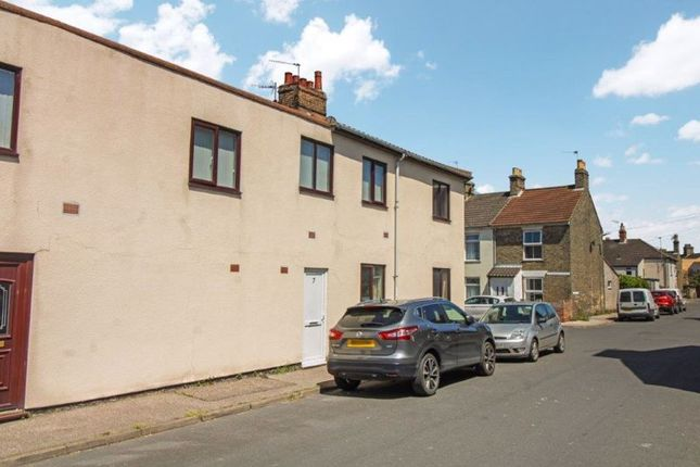Photo 1 of Anchor Street, Lowestoft NR33