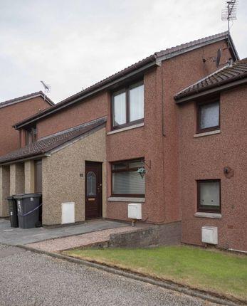 Thumbnail Flat for sale in Wallacebrae Wynd, Danestone, Aberdeen, Aberdeenshire