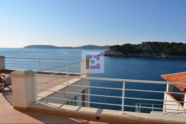 Thumbnail Villa for sale in Dubrovnik, Croatia