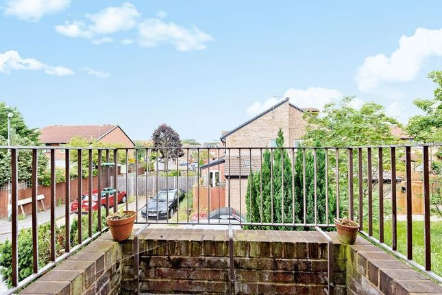 Photo 18 of Ruskin Way, Colliers Wood, London SW19