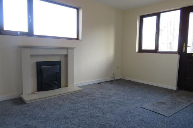 Thumbnail Property to rent in Carnoustie Drive, Lowestoft