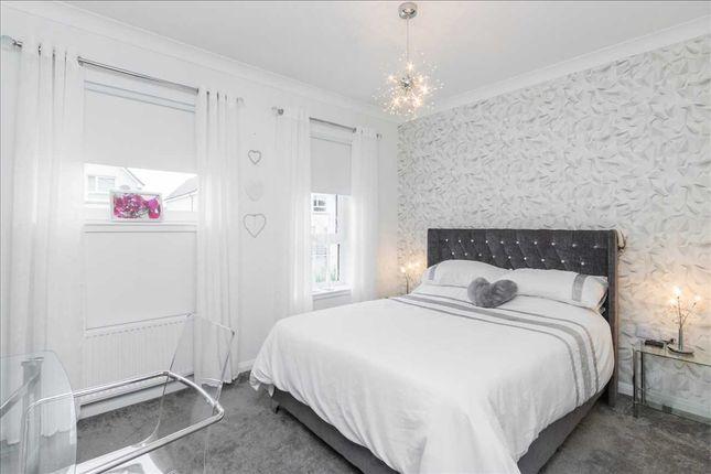 Bedroom One (1) of Langholm, Newlands Road, East Kilbride, Glasgow G75