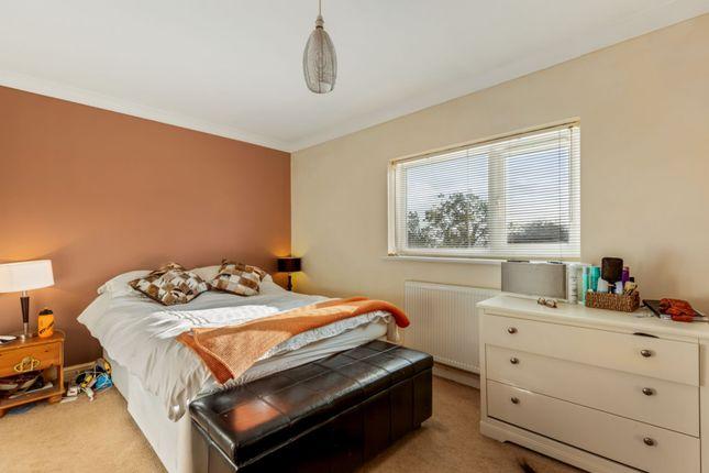 Bedroom 1 of Hampton Vale, Hythe CT21
