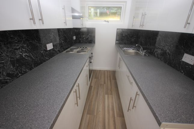 Annex Kitchen of Piddinghoe Mead, Newhaven BN9