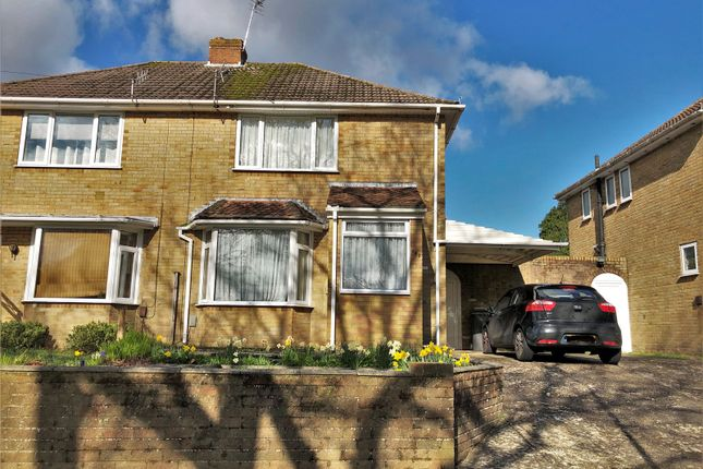 Picture No. 17 of Moorside Road, West Howe, Bournemouth, Dorset BH11