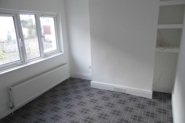 Front Bedroom  of Grange Road, Colwyn Bay LL29