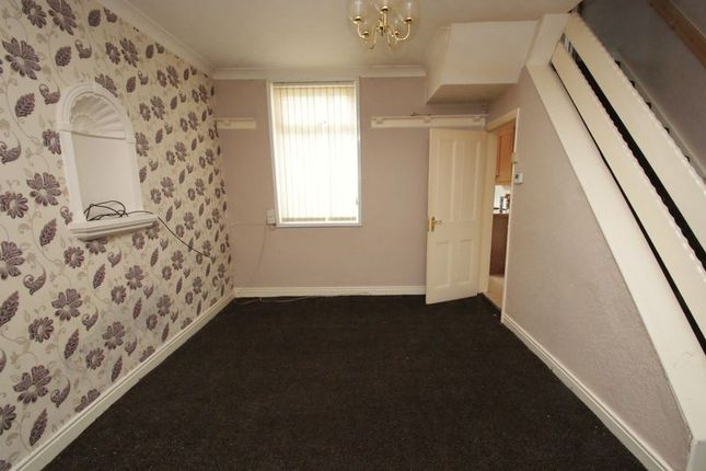 Photo 3 of Jubilee Street, North Ormesby, Middlesbrough TS3