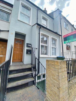 5 bed flat for sale in Vicarage Park, London SE18