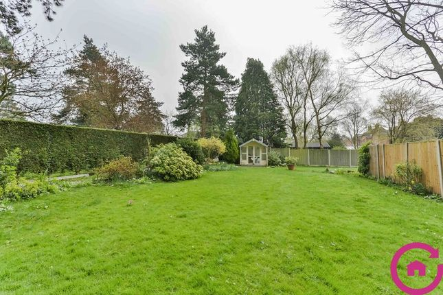 Thumbnail Property for sale in Gloucester Road, Tewkesbury