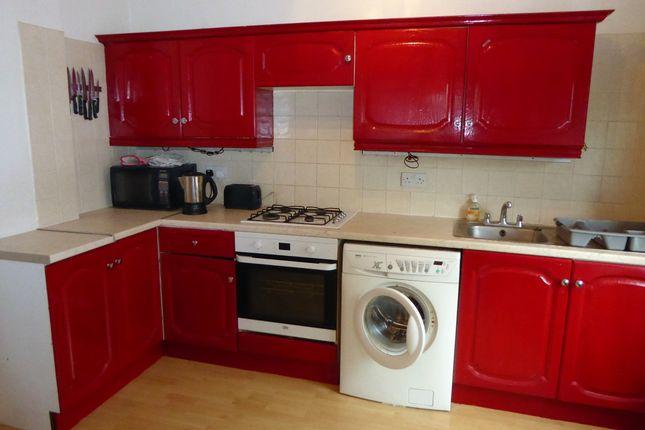Kitchen 1 of Annandale Road, Greenwich, London SE10