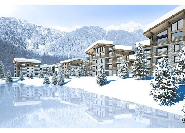 4 bed apartment for sale in 74400, Chamonix-Mont-Blanc, Fr
