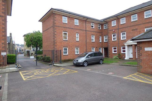 Photo 7 of Ashburnham Road, Bedford MK40