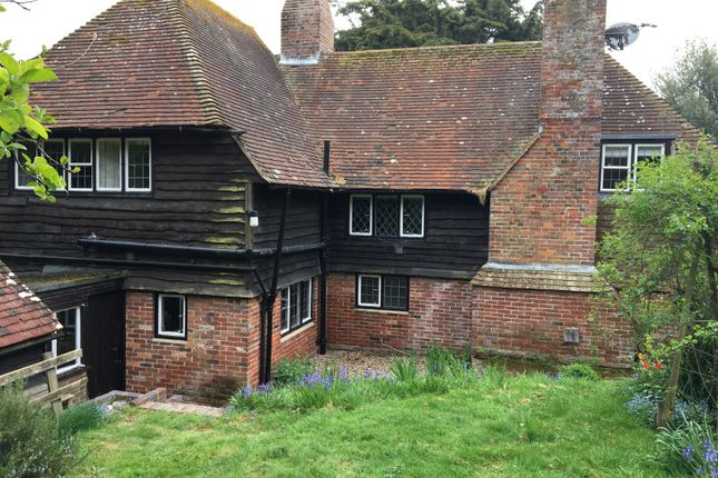 Picture No. 21 of Southease, Lewes, East Sussex BN7