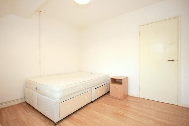 Photo 1 of Culling Road, Rotherhithe, London SE16