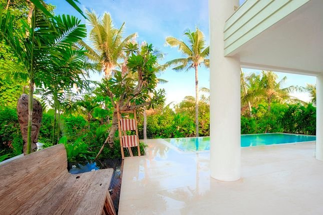 Thumbnail Villa for sale in Peaceful River Frontage Villa, Peaceful River Frontage Villa, Indonesia
