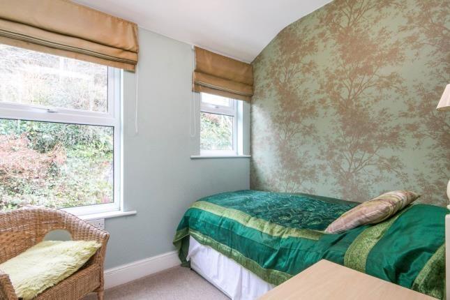 Family Room of Lon Muriau, Llanrwst Road, Betws-Y-Coed, Conwy LL24