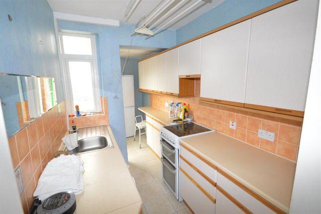 Kitchen of Benedictine Road, Cheylesmore, Coventry CV3