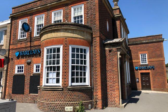 Thumbnail Retail premises to let in London Road, Oxford