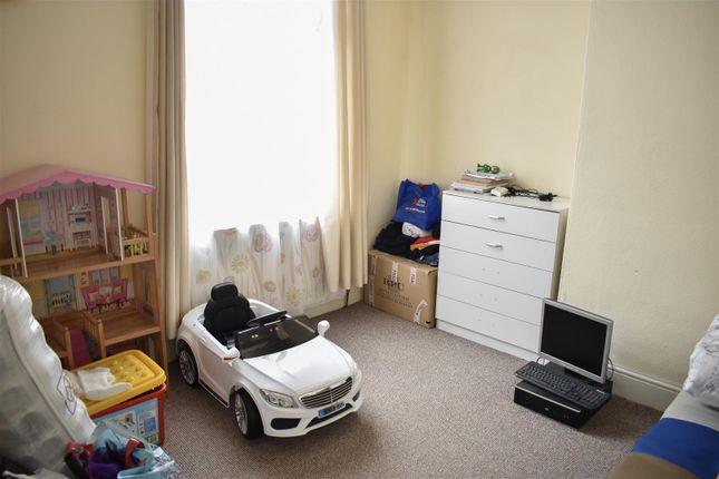 Bedroom 3 of St. Michaels Road, Northampton NN1