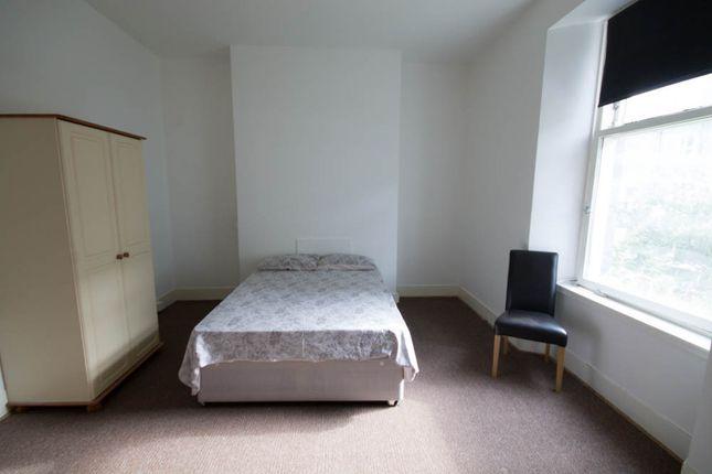 Photo 2 of Walker Road, Torry, Aberdeen AB11