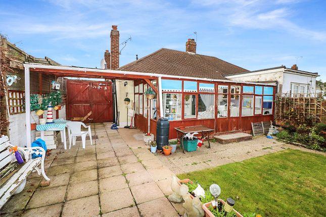 Picture No. 16 of Trosley Road, Belvedere, Kent DA17