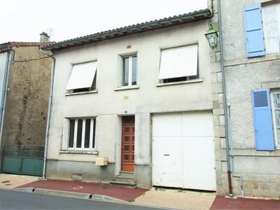 4 bed property for sale in Cussac, Haute-Vienne, France