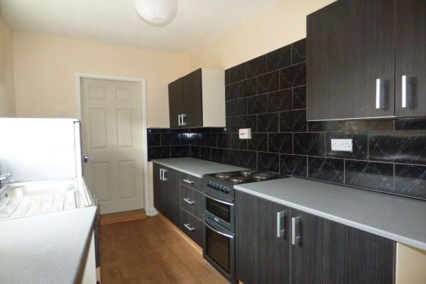 Thumbnail Property to rent in Gray Street, Bootle, Liverpool