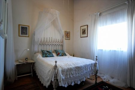 Image 22 6 Bedroom House - Eastern Algarve, Santa Catarina Da Fonte Do Bispo (Jv10123)