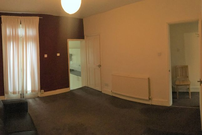 Thumbnail Semi-detached house to rent in Troughton Road, London, Charlton