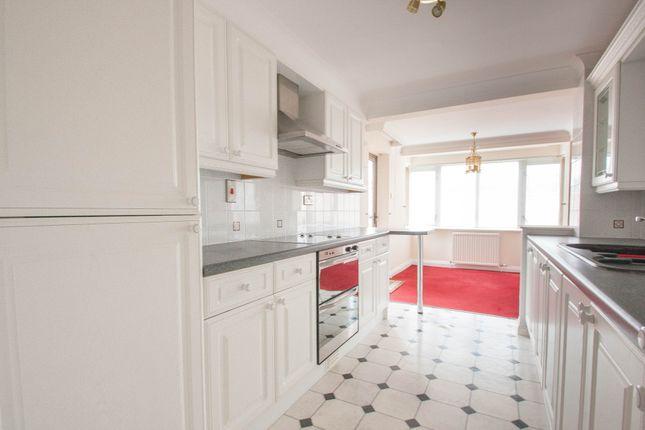 best website new list cozy fresh Flats to Let in Cissbury Crescent, Saltdean, Brighton BN2 ...